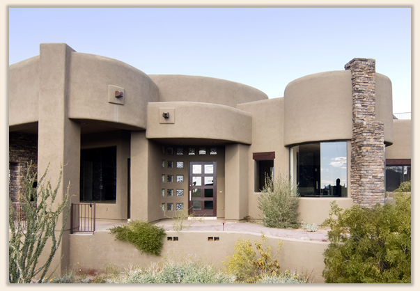 Albuquerque restucco and stucco contractors